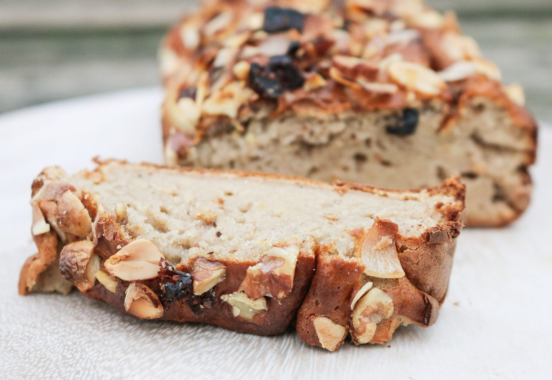 bananenbrot-19_bearbeitet-2 - Banana bread recipe