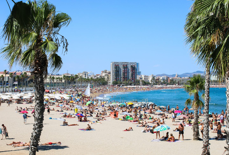 barcelona-travel-diary-41-kopie - wanderlust