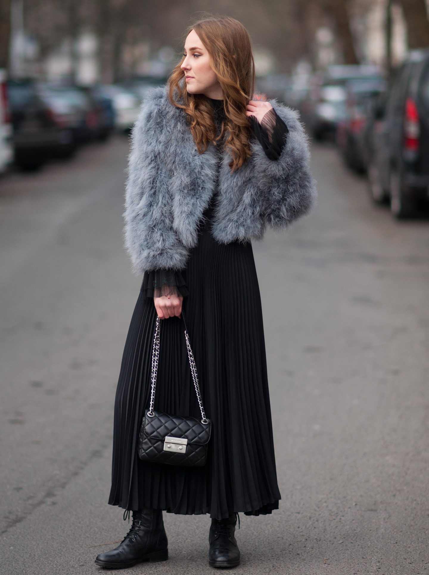 MBFW Outfit - 11