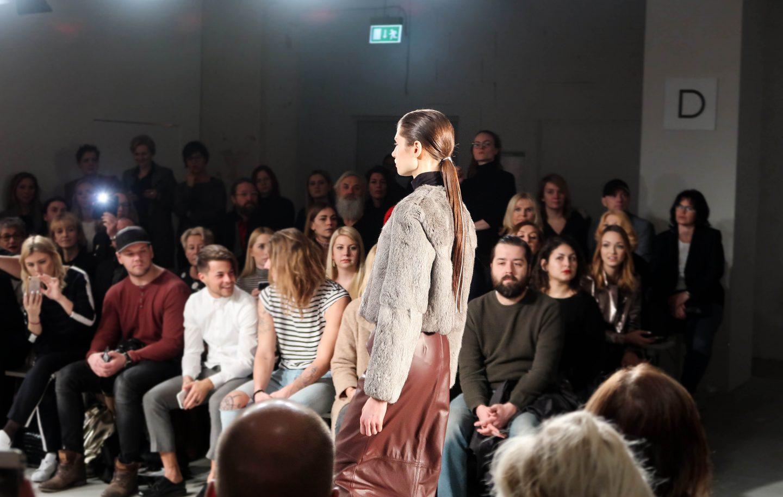 MBFW Outfit - 15 - Berlin fashion week