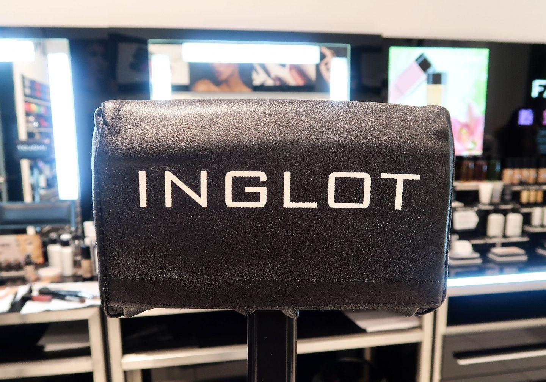 Inglot - 12_bearbeitet-1 - Inglot Cosmetics