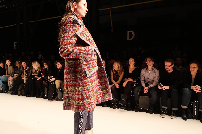 Platform Fashion - 3