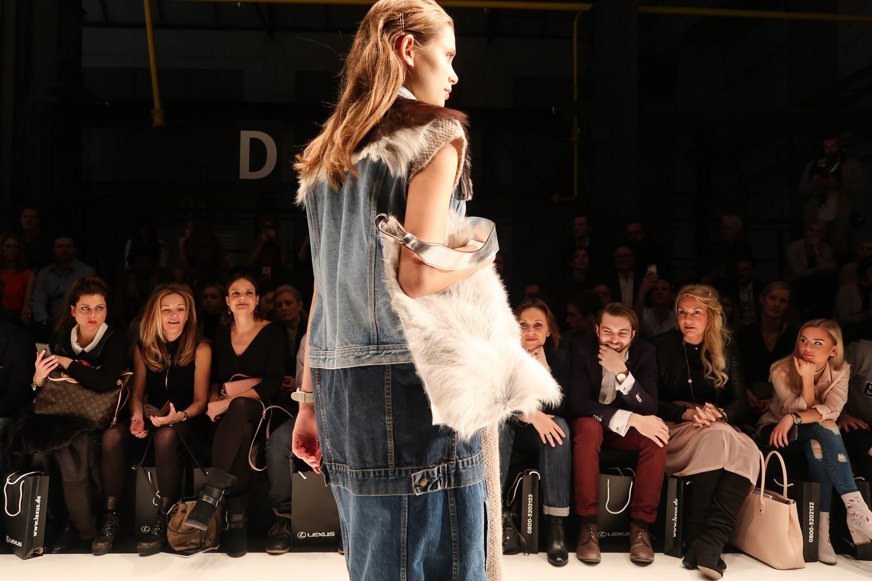Platform Fashion - 5