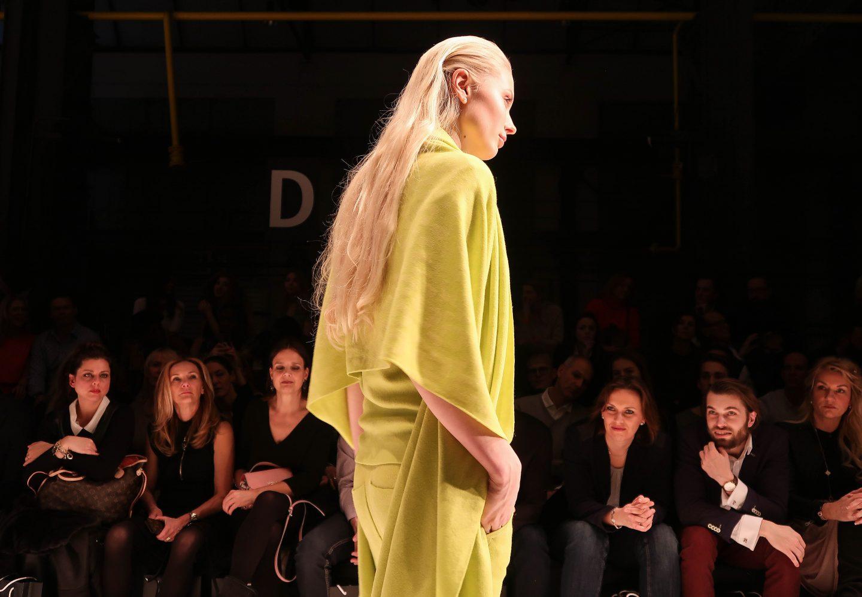 Platform Fashion - 7