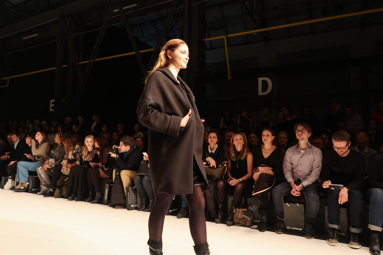 Platform Fashion - 9
