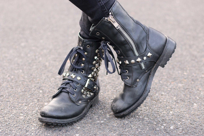 Schuhe - 4_bearbeitet-1 Ash boots