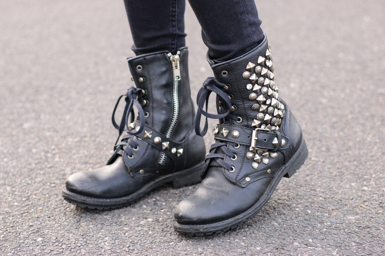 Schuhe - 6