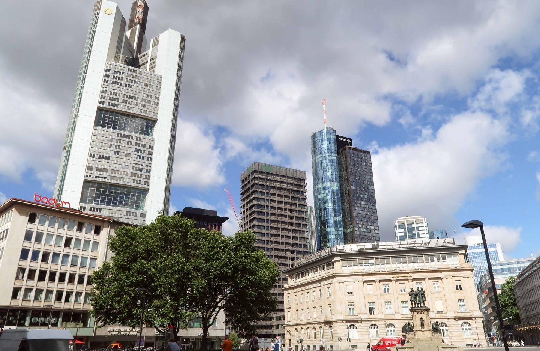 Frankfurt - 4